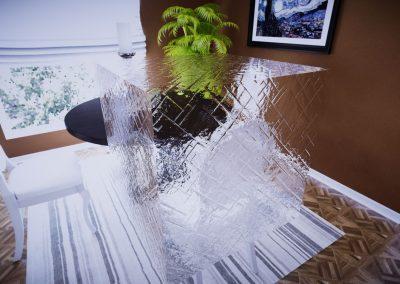 MK Glass